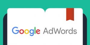 Google adwords árak