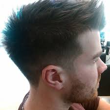 férfi fodrász Zugló