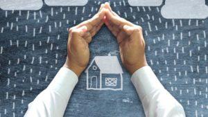 lakásbiztosítás típusok