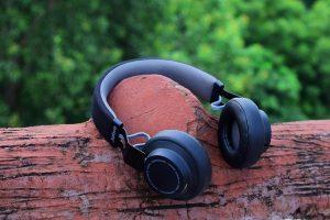 headset vásárlás